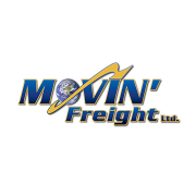 Movin' Freight