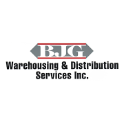 BJG Warehousing