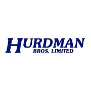 Hurdman Bros