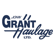 John Grant Haulage